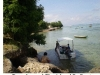 232-tour-arround-the-island-by-boat