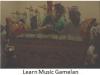237-learn-music-gamelan