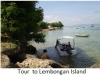 239-tour-to-lembongan-island