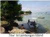 239-tour-to-lembongan-island