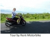 240-tour-by-rent-motorbike