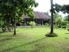 garden-depan-lobby