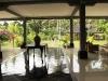 view-lobby-dr-koridor-3